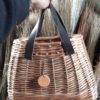 Willow Handbag